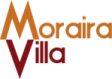 Moraira Villa logo